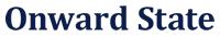 Onward State Logo