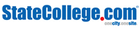StateCollege.com Logo